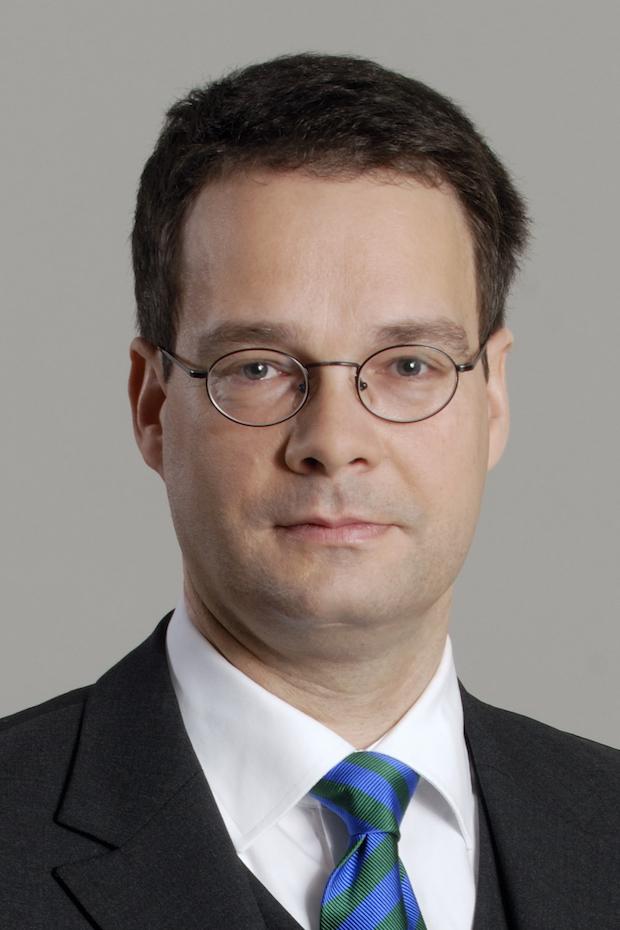 Photo of ARGE Baurecht fordert: Mehr Baukammern, weniger Insolvenzen