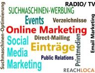 Digitalisierung? Von wegen: 58 Prozent des Mittelstands bekennen Defizite im Online-Marketing