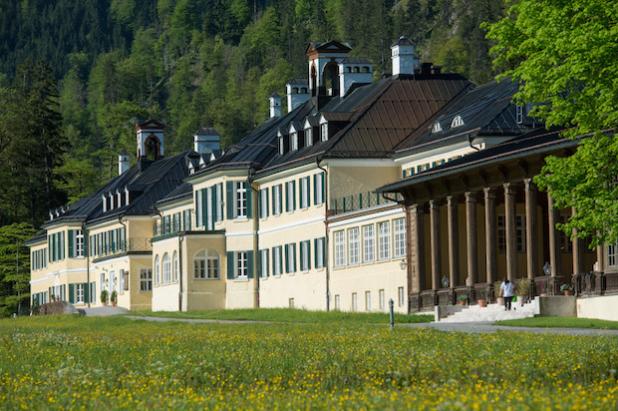 "Quellenangabe: ""obs/Hanns-Seidel-Stiftung"""