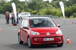 Foto: djd/Volkswagen AG