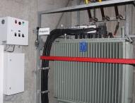 Netze BW startet großen Test mit Bioöl-Trafos