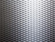 Oberflächenveredelung dank der Kaschiermaschine