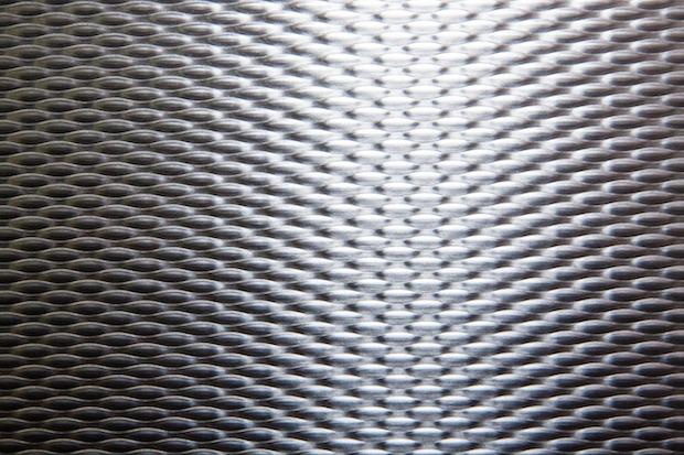 Photo of Oberflächenveredelung dank der Kaschiermaschine