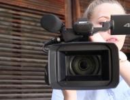 """""""Superpraktikum in Ultra HD"""": Nachwuchs-Jobs der Medienbranche"""