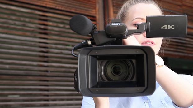 """Photo of """"Superpraktikum in Ultra HD"""": Nachwuchs-Jobs der Medienbranche"""
