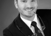 Sven Böhnke leitet das Property Management bei Prologis