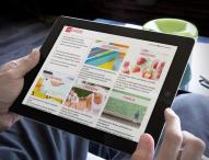 TB GUIDE online: Jetzt als umfassendes Ratgeber-Portal