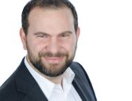 Wie CMOs die richtige Viewability-Strategie für ihr Unternehmen finden