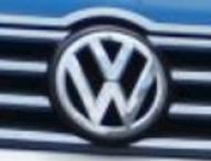 Kostenlose Berichte über die Volkswagen AG