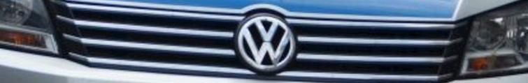 Photo of Kostenlose Berichte über die Volkswagen AG