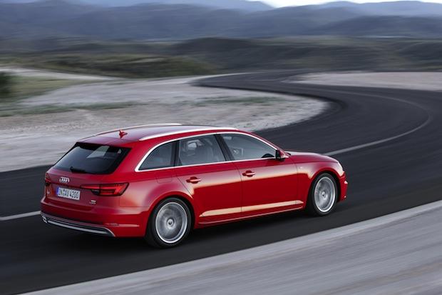 Photo of Audi-Konzern nach erstem Halbjahr weiter auf Wachstumskurs