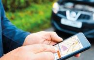 ACV Co-Pilot – der mobile Helfer für unterwegs