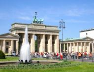 Günstige Reiseangebote zur CMS 2015 nach Berlin