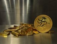 pro aurum Consulting: Wir denken in Gold