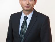 Neuer General Counsel bei Zurich Gruppe Deutschland