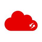Vodafone Ready Business Cloud & Hosting