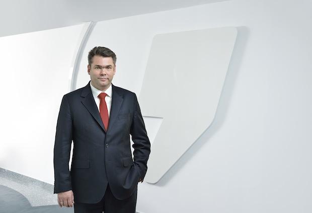 "Quellenangabe: ""obs/Comma Soft AG/Stephan Brendgen"""