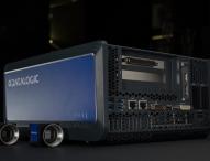 Datalogic bringt Bildverarbeitungsprozessoren der MX-U-Familie auf den Markt
