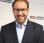 Verstärkung für Unternehmenskommunikation der Media-Saturn-Holding GmbH