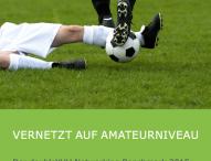 Digitale Transformation: Deutsche Professionals sind amateurhaft vernetzt