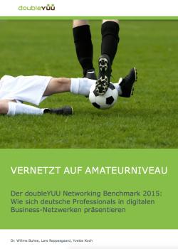 Quelle: doubleYUU GmbH & Co. KG