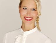 Russell Reynolds Associates baut deutsches Beraterteam strategisch weiter aus: Heidi Janda wechselt von Egon Zehnder