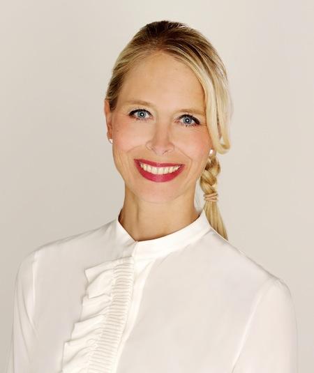 Photo of Russell Reynolds Associates baut deutsches Beraterteam strategisch weiter aus: Heidi Janda wechselt von Egon Zehnder