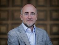 Friedemann Kohler wird neuer dpa-Regionalbüroleiter Osteuropa