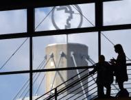 Deutsche Messe setzt dauerhaften Wachstumskurs fort