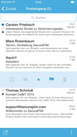 """Quellenangabe: """"obs/virtual solution AG/www.securepim.com"""""""