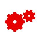 Vodafone Ready Business Machine-to-Machine