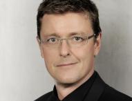Marco Dalan wird Leiter Konzernkommunikation der BORGWARD Group AG