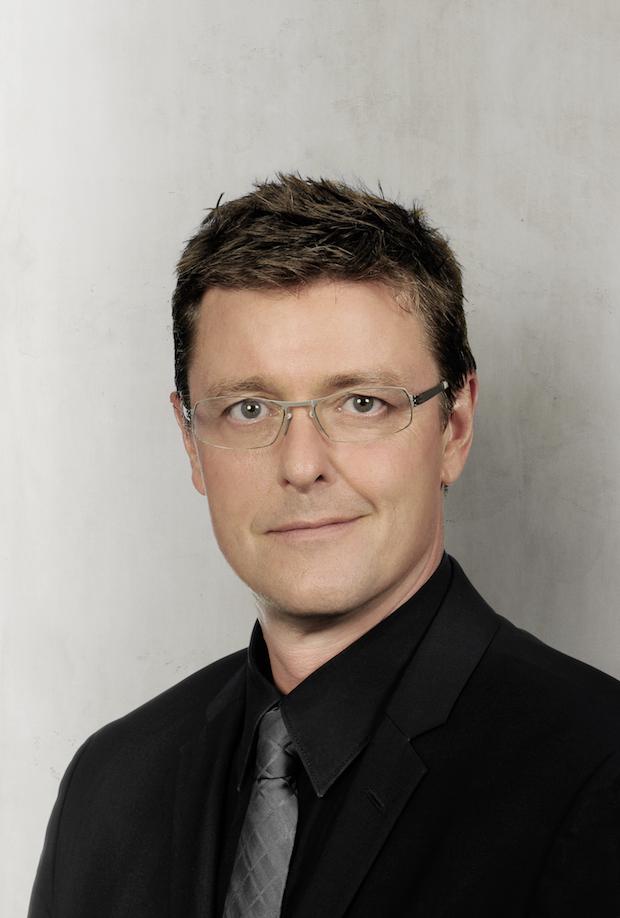 Bild von Marco Dalan wird Leiter Konzernkommunikation der BORGWARD Group AG