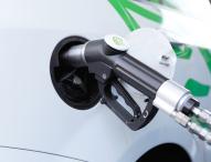 Bundestag verlängert Steuerermäßigung für Erdgas als Kraftstoff