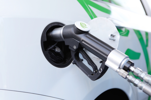 "Quellenangabe: ""obs/erdgas mobil GmbH"""
