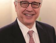US-Kanzlei Greenberg Traurig startet in Deutschland
