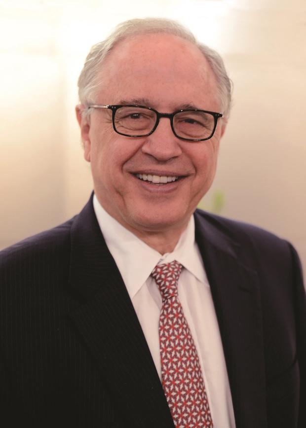 Photo of US-Kanzlei Greenberg Traurig startet in Deutschland