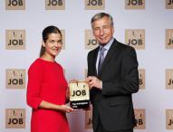 Schwäbisch Media zählt zu den besten Arbeitgebern Deutschlands