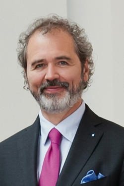 """Quellenangabe: """"obs/Südwestbank AG/Thomas Gasparini"""""""