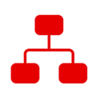 Vodafone Ready Business Unified Communications