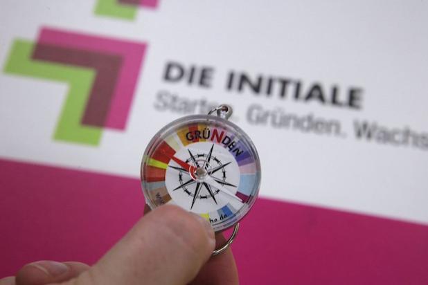 Westfalenhallen GmbH/Foto: Anja Cord