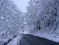 Winterreifenpflicht – Rechtslage und Pflichten für Autofahrer