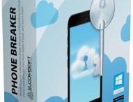 Mit Elcomsoft Phone Breaker Passwort-Container auslesen