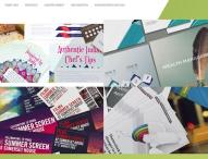 Office Depot: neuer Service für die Marken-Kommunikation