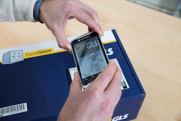 Photo of Rund 5.000 GLS PaketShops in nur neun Wochen ausgestattet