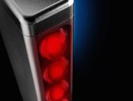 Datalogic führt den Sicherheits-Lichtvorhang ein