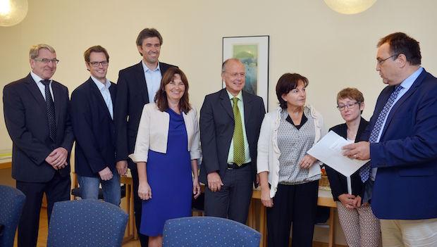 Photo of Doping im Job: Leistung um jeden Preis?