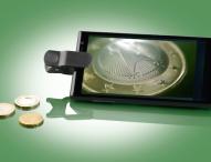Mit dem Smartphone fotografieren wie mit der digitalen Spiegelreflex