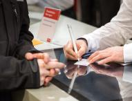 E.ON und VNG kooperieren beim Bilanzkreispooling im Marktgebiet Gaspool