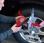 Fahrerassistenzsysteme befinden sich oft hinter der Windschutzscheibe